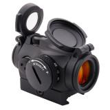 AP-200368 - Aimpoint® Micro TL-2™ Red Dot Reflex Sight - Standard Mount