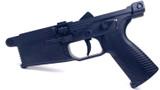 B&T APC223/300 PRO Trigger Group Semi Auto