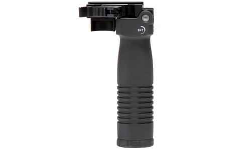 BT-211151  Foregrip Foldable Version