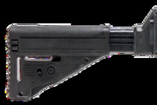 BT-36360  Foldable/ Retractable Stock