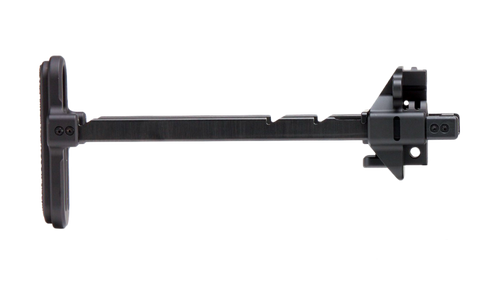 BT-20394  Telescopic Stock Complete