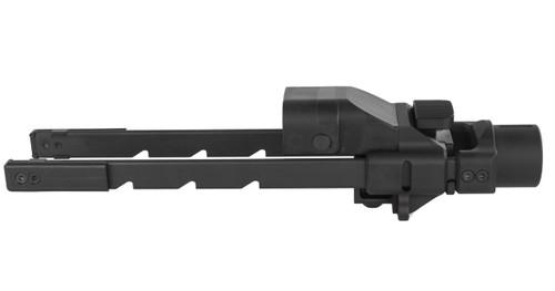 BT-20517  Telescopic Brace Adaptor for Gearhead Works Tailhook MOD1  (tailhook not included)