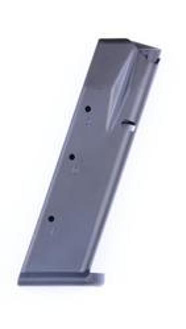 BT-430032  17RD 9mm Magazine