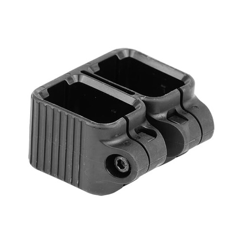 BT-22379  Magazine Clamp