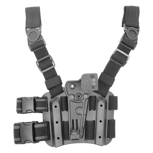 BT-30332-L  Thigh Holster (left)