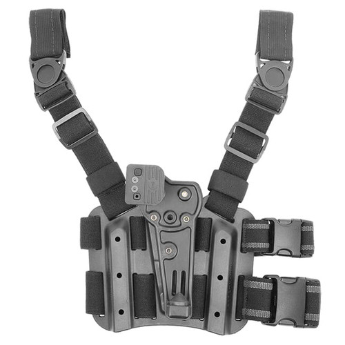 BT-30332-R  Thigh Holster (right)