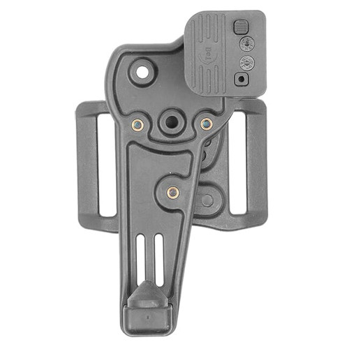 BT-30341-L  High Ride Holster (left)