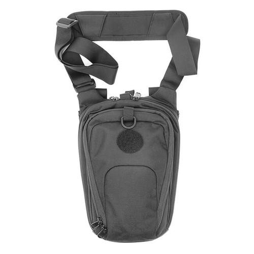 BT-430132  Tactical Carry Bag