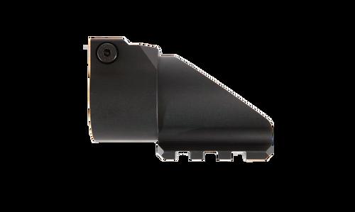 BT-30120  Muzzle Accessory Mount