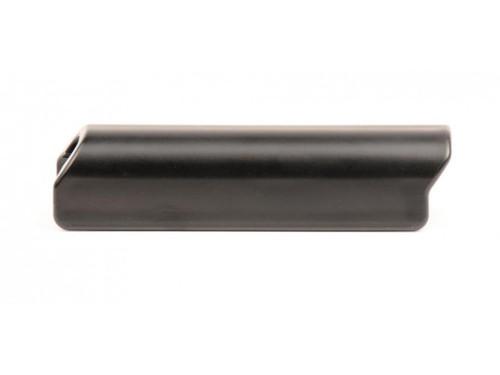 BT-36371  Elevated Cheek Rest Adjustable Length