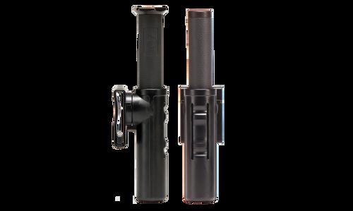 BT-390075  Baton Holster- All Triton