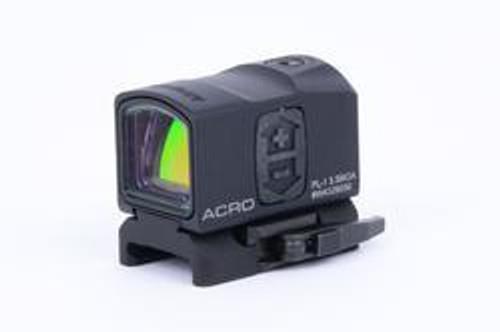 AP-200510-1-BT - Aimpoint® ACRO P-1 QD 22mm