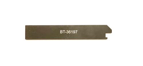 BT-36197 - Multi-Tool