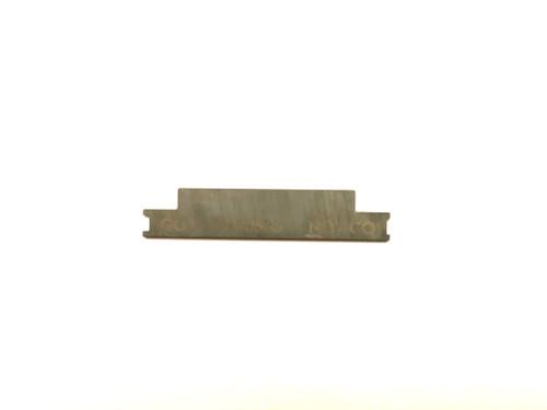 BT-30538 - Firing Pin Protrusion Gauge