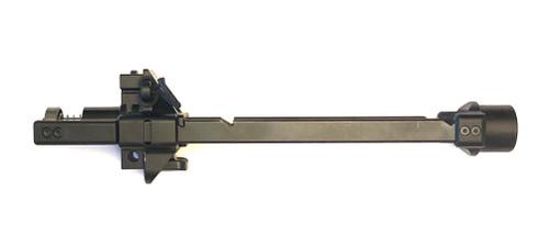 BT-200577 - B&T Telescopic Brace Adaptor for APC10 (US Version)