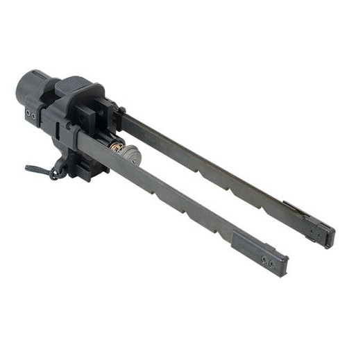 BT-20522 - B&T Telescopic Brace Adaptor For APC9/45 (US Version)