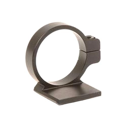 BT-211237 B&T Flip-Side Adaptor Ring For N-Vision GT-14