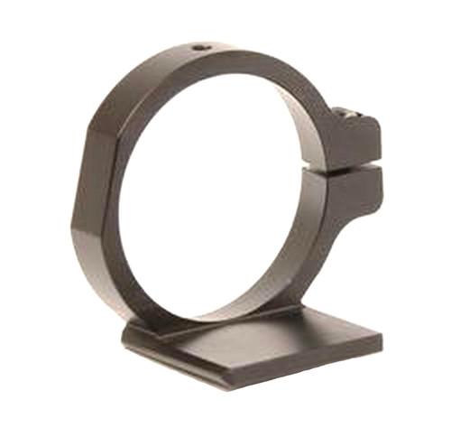 BT-211246 B&T Flip-Side Adaptor Ring For Night-Tronic 940 XD4