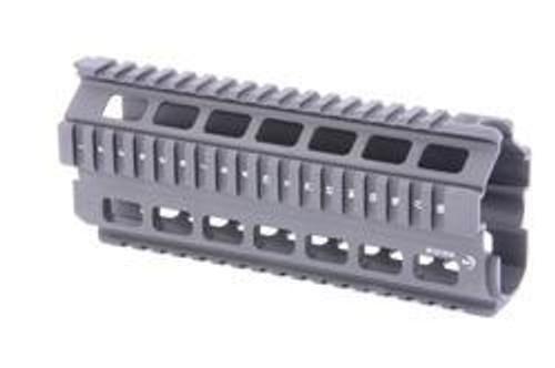 BT-211510 B&T Handguard For Benelli M4 Super 90