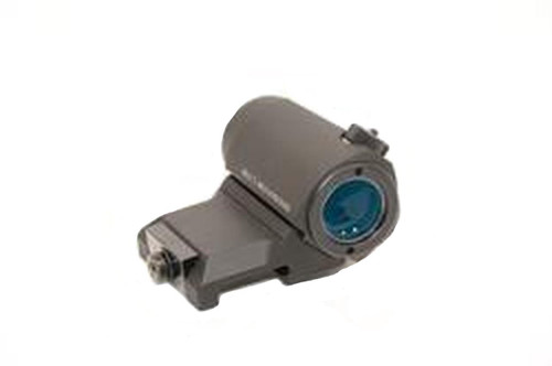 BT-212051 - B&T Mount 45° For Aimpoint® Micro T1/T2