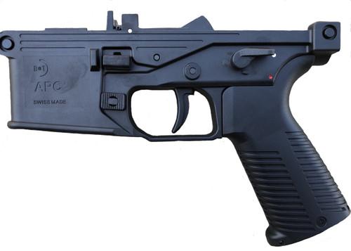 APC9 Pro Trigger Group Standard Complete