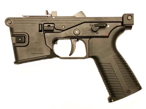 APC9 Pro Semi Auto Glock Trigger Group / Lower