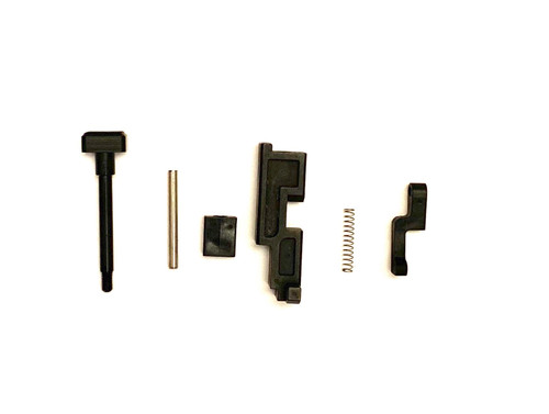 Bolt catch kit for APC9
