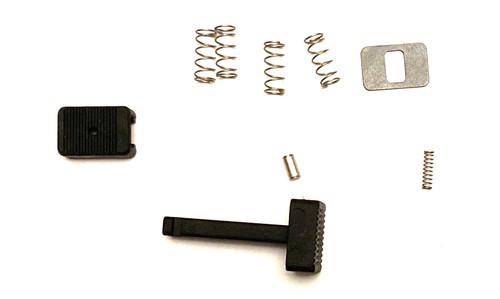 Bolt Release Kit for APC9/45 : BT-361119 BT-36212 BT-36213 BT-36214 BT-36215x4 BT-36210