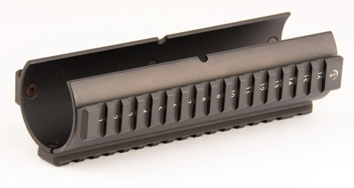 B&T handguard 3x NAR for MP5 SD