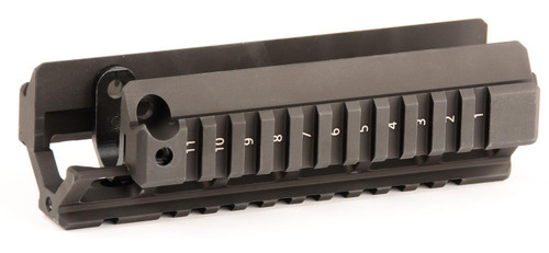 B&T handguard 3x NAR for HK MP5