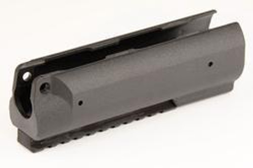 B&T handguard for MP5 (Polymer with 1 x NAR bottom) BT-401000