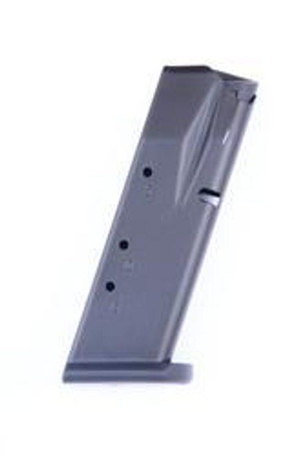 B&T magazine for USW Compact 13 rounds, cal. 9 x 19 mm