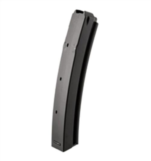 Heckler & Koch MP5/HK94/SP89/SP5 30-round 9mm Magazine