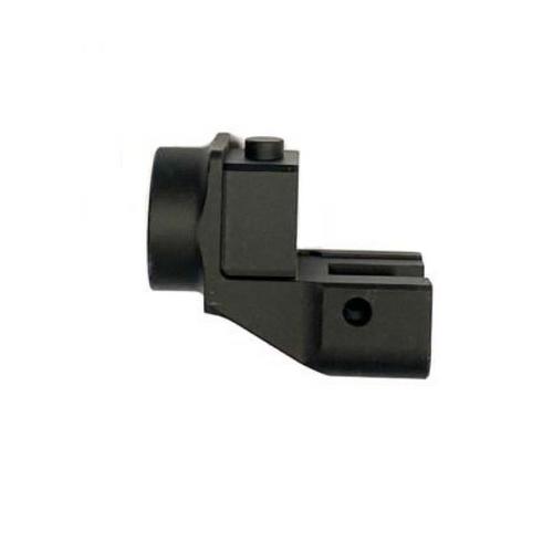 Copper Custom GHM9 M4 Brace/Stock Adapter