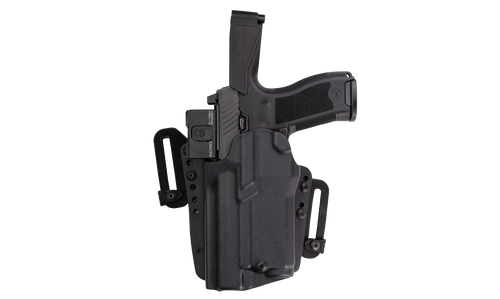 RA-6088-USW-320 - Holster For USW Sig320