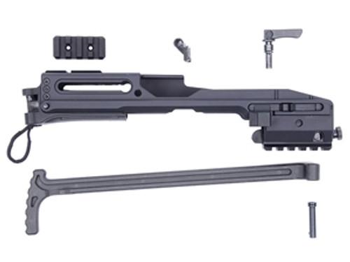 BT-430200 - USW-G17 conversion kit
