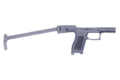 BT-430174-K - B&T USW-320 Polymer Lower for SIG P320
