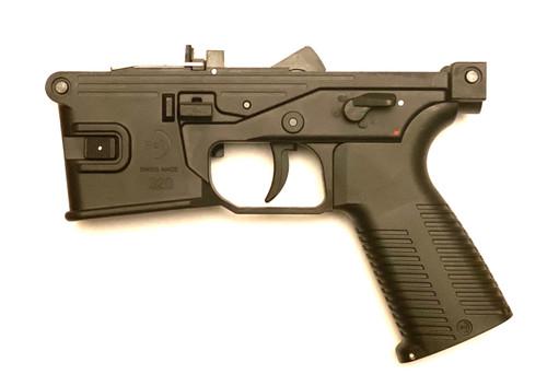 APC9 Pro Semi Auto SIG320 Trigger Group / Lower