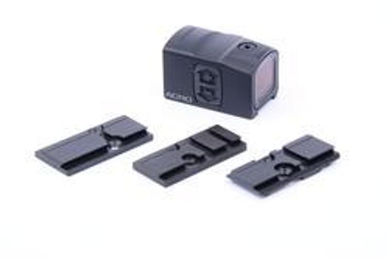 apto para fotograf/ía PB-Technik 2 tornillos moleteados para c/ámara de 25 mm acero inoxidable tr/ípode y telescopio