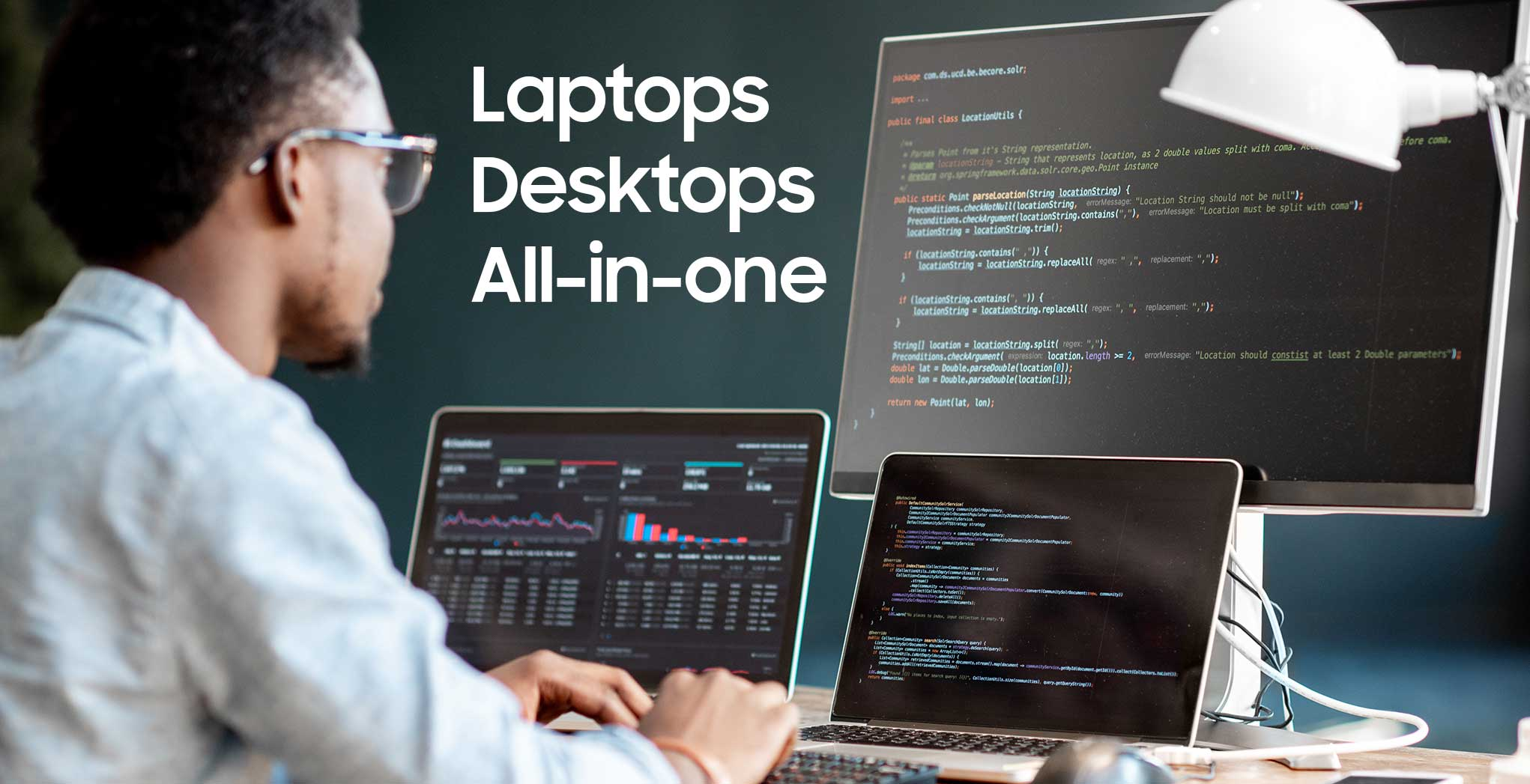 laptop-desktops.jpg