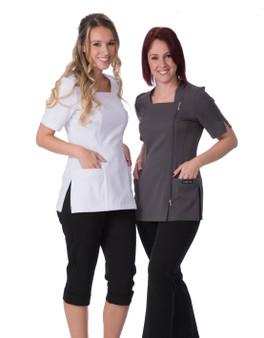 Carolyn Design Uniform 71723