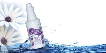 12 Bottles of Florisa Remover