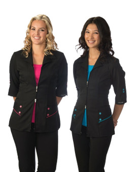 Carolyn Design Uniform 71902