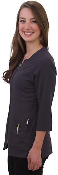 Excel 4Way Stretch Lab Jacket