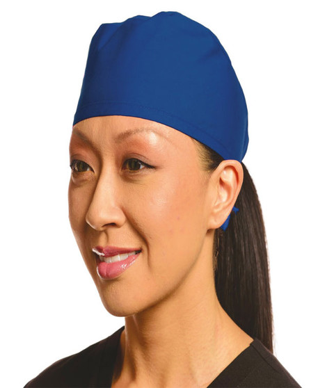 MOBB Unisex Surgeon's Cap