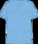 Mobb 3 Pocket V-Neck Scrub Top
