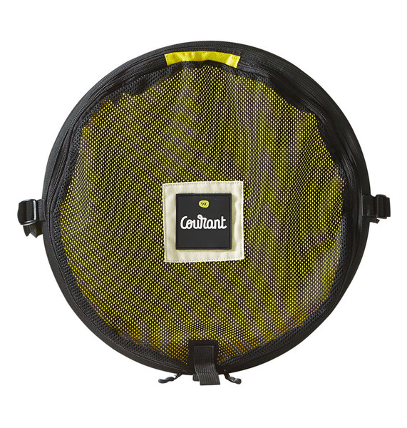 Courant Pop Line Throwline Bag Large