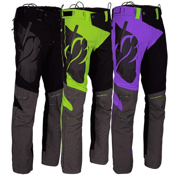Arborflex Pro Skin Trousers SKIN