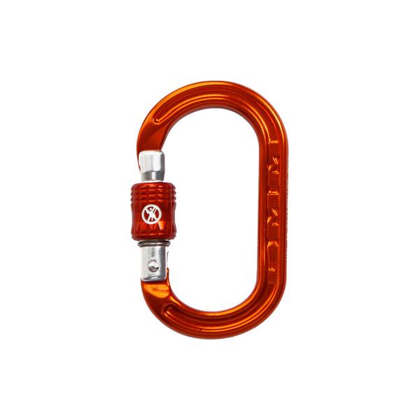 DMM XSRE Carabiner - Lock Gate