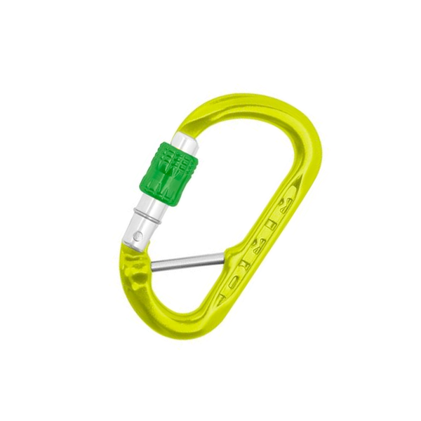 XSRE Lock Captive Bar - LIMITED EDITION - Big Canopy Campout